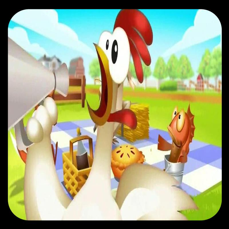 Hay day game for kindle fire download.