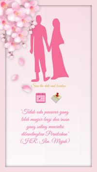 My Wedding Invitations apk screenshot