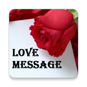 Love Messages Free icon