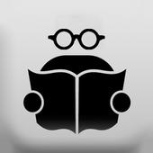 HaberApp icon