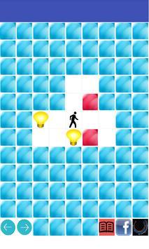 Puzzle Box - Sokoban 2018 apk screenshot