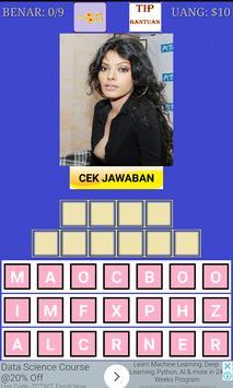 Tebak Nama Artis India Apk Game Free Download For Android