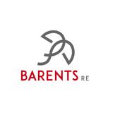 Barents Re icon