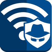 Hack wifi icon