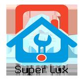 Super Lux icon