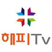 소중기몰 icon