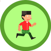 Hafass Adventure icon