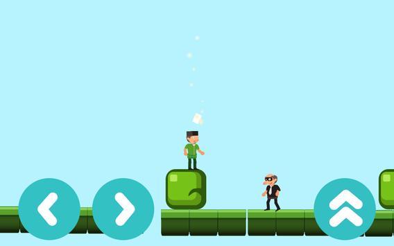 Hafass Adventure apk screenshot