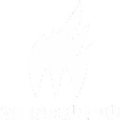 METAMORVO icon