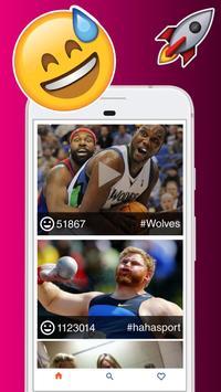 Funny Videos Funny Pics Funny Images Funny App screenshot 13