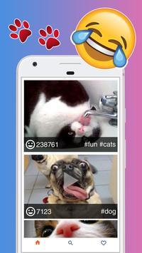 Funny Videos Funny Pics Funny Images Funny App screenshot 2