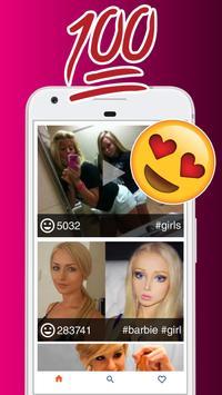 Funny Videos Funny Pics Funny Images Funny App screenshot 5