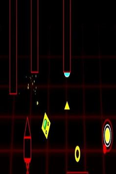 Tips Geometry Dash World screenshot 3