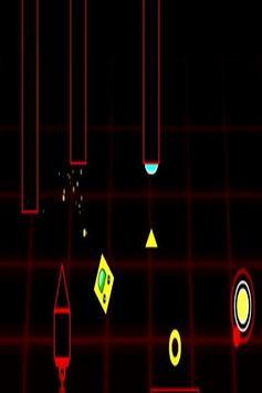 Tips Geometry Dash World screenshot 6