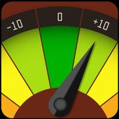 Ukulele Tuner Free icon
