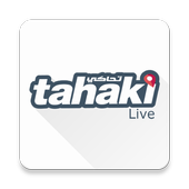 Tahaki Live icon