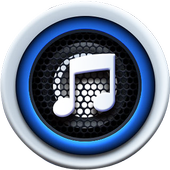 mp3-music-paradise+downloader icon