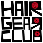 Hair Gear Club - HgcCounter icon