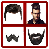 New Hair Styles icon