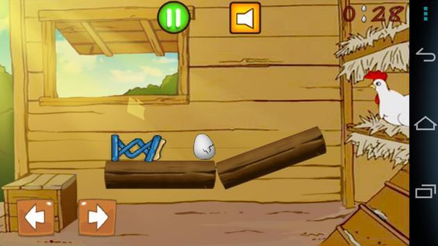 Roll the EGG! screenshot 6