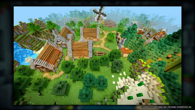 Maps for Minecraft PE screenshot 17