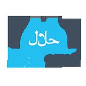 HalalMenu Lieferservice icon