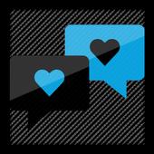 حالات واتس اب 2017 icon