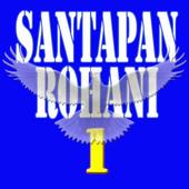 Santapan Rohani 1 icon