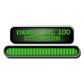 uccw battery skin icon