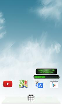uccw battery skin poster