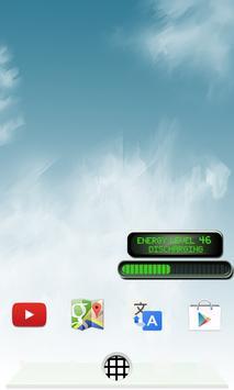 uccw battery skin screenshot 1