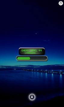 uccw battery skin screenshot 2