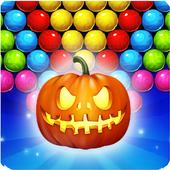 smurf bubble icon