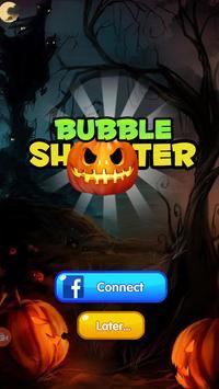 smurf bubble screenshot 5
