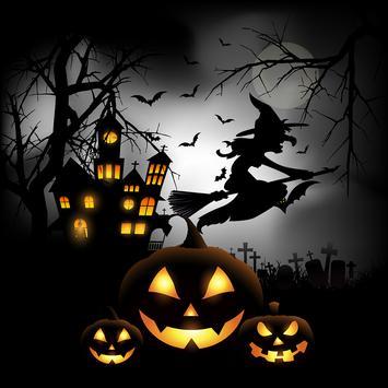 Halloween Runner Pumpkin screenshot 2