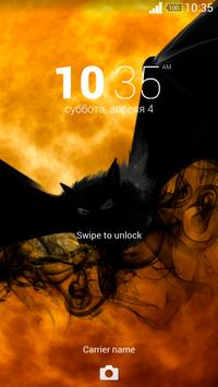 theme halloween apk download free personalization app for