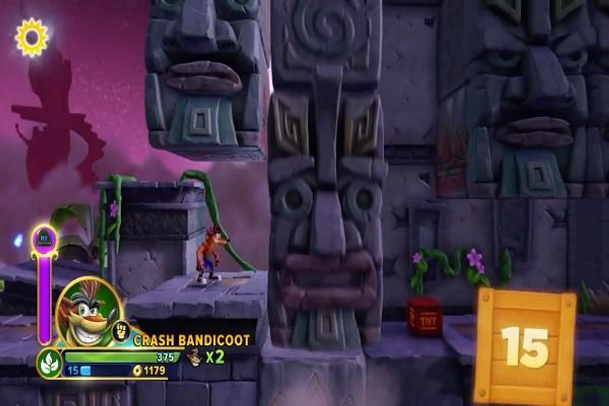 crash bandicoot 2 beta download