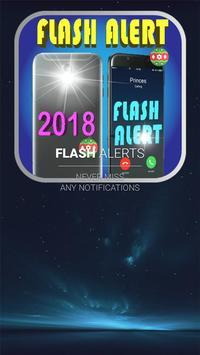 Flash Alerts Call 2018 Apk Download Free Tools App For