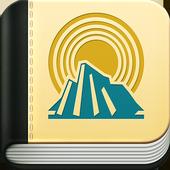 屏東大學eBook icon