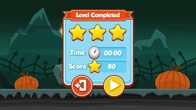 Pets memory game for kids screenshot 5