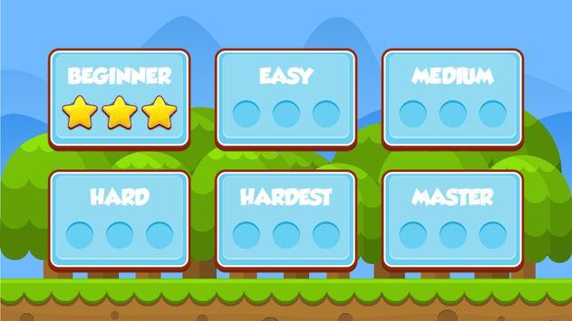 Pets memory game for kids screenshot 17