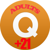Adults Quotes icon