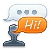 Hampshire Lesbians Chat icon