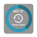 WD TV Sleep Timer APK