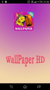Background and Wallpaper screenshot 4