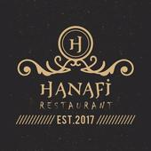 Hanafi Restaurant icon