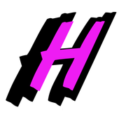 Hangover Music BETA icon