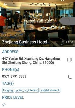 Hangzhou - Wiki screenshot 2