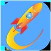 Rocket Turbo VPN- Handler VPN icon