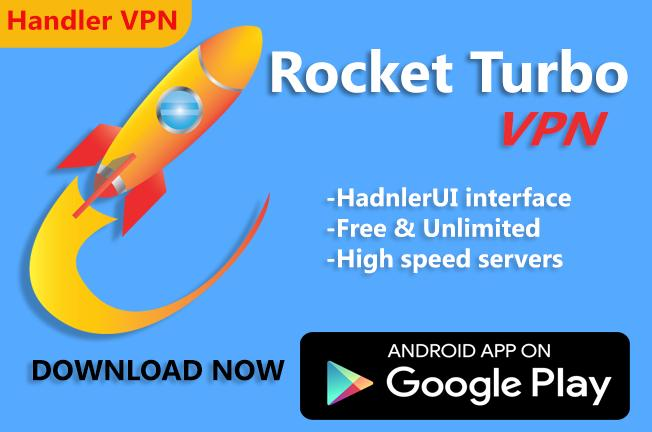 download open vpn handler apk